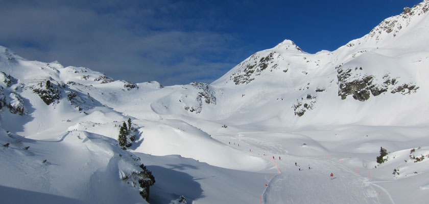 austria_obertauern_resort-view5.jpg